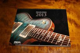2013_PRS_Calendar.jpg