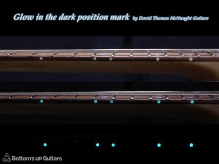 DTM_Glow_in_the_dark_PositionMark.jpg