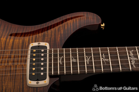 Experience-PRS-2018-Pauls-Guitar-Black-Gold_c_preview.jpg