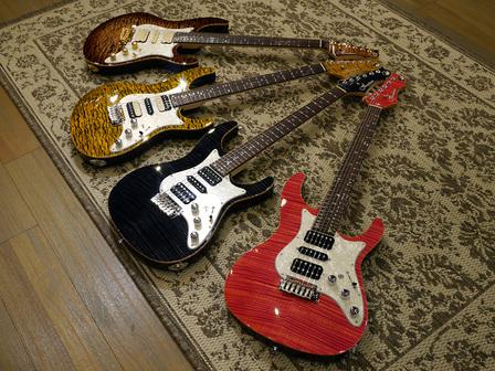 FCGR_HYDRA_Guitars_Beautifulbodies.jpg