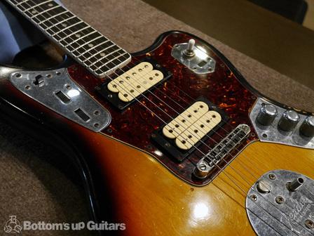 Fender_Jaguar_CK.jpg