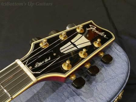 Fender_Japan_RobbenFord_Head.jpg