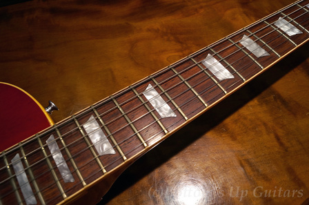 Gibson_2003_HC_60LP_FB.jpg