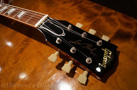 Gibson_2003_HC_60LP_Head.jpg