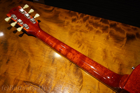 Gibson_2003_HC_60LP_Neck.jpg