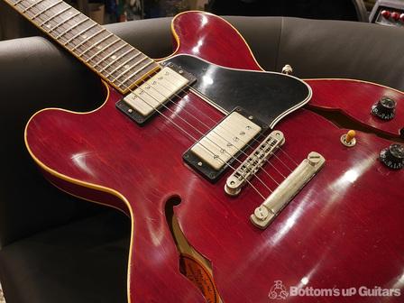 Gibson_CS_ES-335_LeeRitenour.jpg