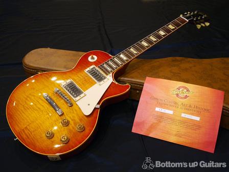 Gibson_USA_Custom_Shop_2003_BZF_1959_LP_STD_WashedCherry9-3103_top.jpg