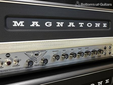 Magnatone_Super59_Front2.jpg