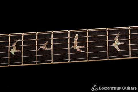 McCarty-594-Semi-Hollow-Charcoal-Cherry-Burst_f_preview.jpg