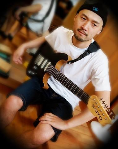 Nishio_Tomoya_FGF2018.jpg