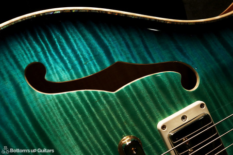 PRS_PS7228_HB2McCarty594LTD_LGS_C_tofhole.jpg
