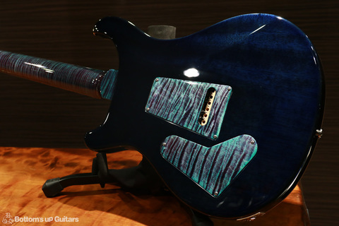 PRS_PS7306_Studio_NL_c_bodyback.jpg