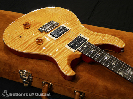 PRS_PS_Custom24_85reproduction_vintageyellow_Top3.jpg