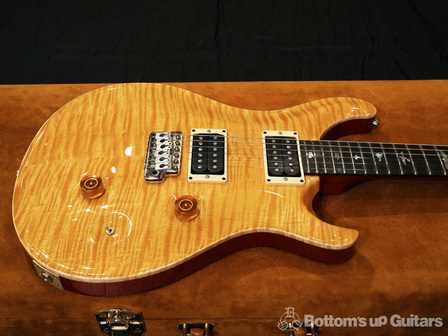 PRS_PS_Custom24_85reproduction_vintageyellow_Top4.jpg