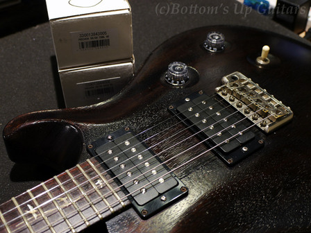 PRS_20th Anniversary STD24 Charcoal PUchange_after.jpg