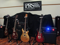 PRS_Seminar20120420.jpg