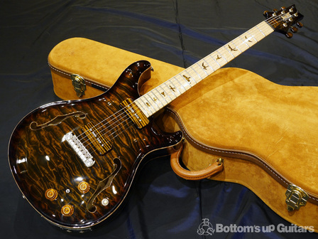 PS_Archtop_topall.jpg