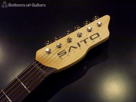 SaitoGuitars_Head2.jpg