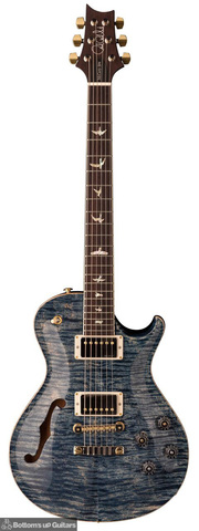 Singlecut-McCarty-594-Semi-Hollow-Faded-Whale-Blue_preview.jpg