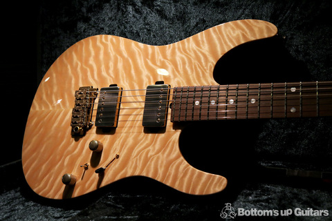 TsGuitars_DST_Custom_NAT_top1.jpg