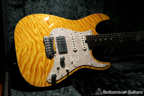 TsGuitars_DST_Custom_Yellow_top1.jpg