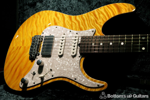 TsGuitars_DST_Custom_Yellow_top2.jpg