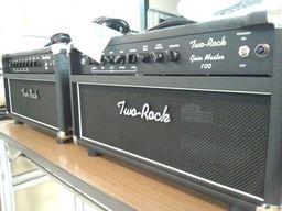 Tworock_GM100.jpg