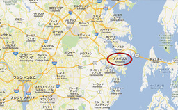 USA_Map4.jpg