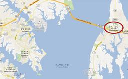 USA_Map5.jpg