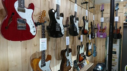 freedomcgr-buguitars-event20170624_3.jpg