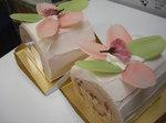 sakura_cake.jpg