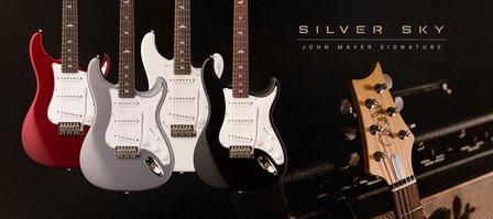 silver_sky_1.jpg