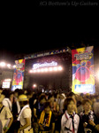 summersonic2011.jpg
