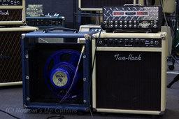 tworock-gainmaster-weber-alnico.jpg