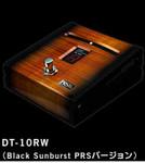 DT-10RW.jpg