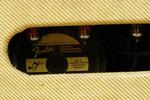 Fender_Blues_Deluxe_Speaker.jpg