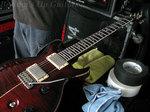 Live_SANTANA_Guitar.jpg