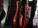 Live_SANTANA_Guitar2.jpg