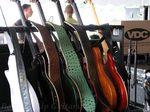 Live_SANTANA_Guitar3.jpg