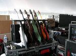 Live_SANTANA_Guitar4.jpg