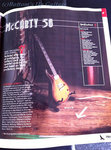 McCarty58.jpg