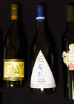 winewinewine-aubonclimat