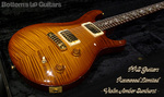 Rosewood Limited - Paul Reed Smith