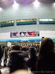 UVERworld 東京ドーム公演 招待状