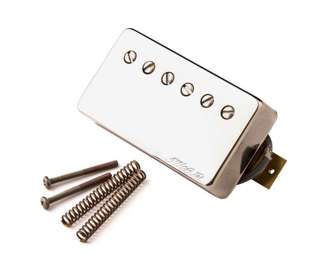 PRS 57/08 59/09 53/10 58/15 58/15LT 85/15 Pickup PU Replace