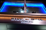 BLUE_NOTE1.jpg