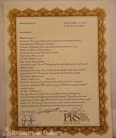 BuGtrs_PS_30thAnniversary_Custom24_VY_certificate.jpg