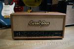 Carol Ann Special Order EL34 100W OD2 Amp Head