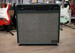 Carol-Ann Special Order EL34 Combo with EVM12L