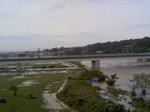 typhoon_009.JPG
